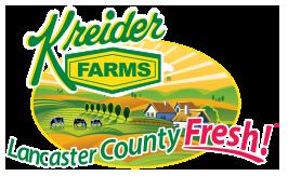 Homepage   Kreider Farms