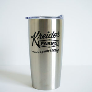 KF Perfect Temp Tumbler