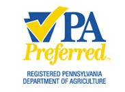 PA Preferred Label